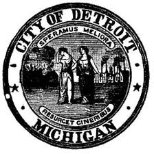 city of detroit seal pinnacle auto appraisal appraiser diminished value inspection