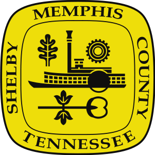 memphis tennessee city seal pinnacle auto appraiser appraisal dimished value